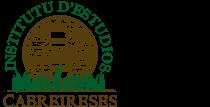 Instituto de Estudios Cabreireses